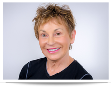 Body & Face with Kathy Curtis - Naples, Fl